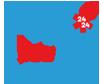 logo SOSVET